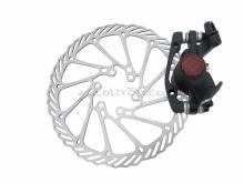 Avid BB5 Brake -