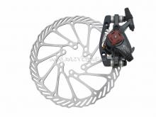 Avid BB7 Brake -