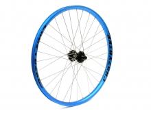 Rear Wheel 26