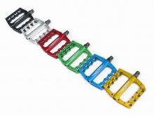 CrazyBike SHIFT Pedals -