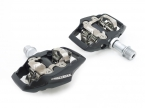 CrazyBike CLIPLESS Pedals -