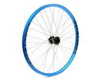 Front Wheel 26