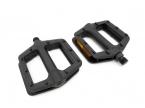 NYLON FP-803 Pedals -