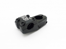 CrazyBike CRED Top Load Stem 22.2 -