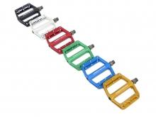 CrazyBike FLASH Pedals -