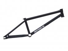 CrazyBike CRED BMX Frame 20