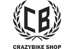 CRAZYBIKE CO.